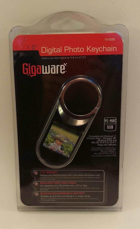 Amazon.com: Gigaware 1.5