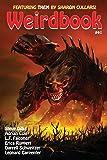 Weirdbook #41