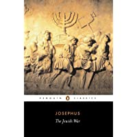The Jewish War