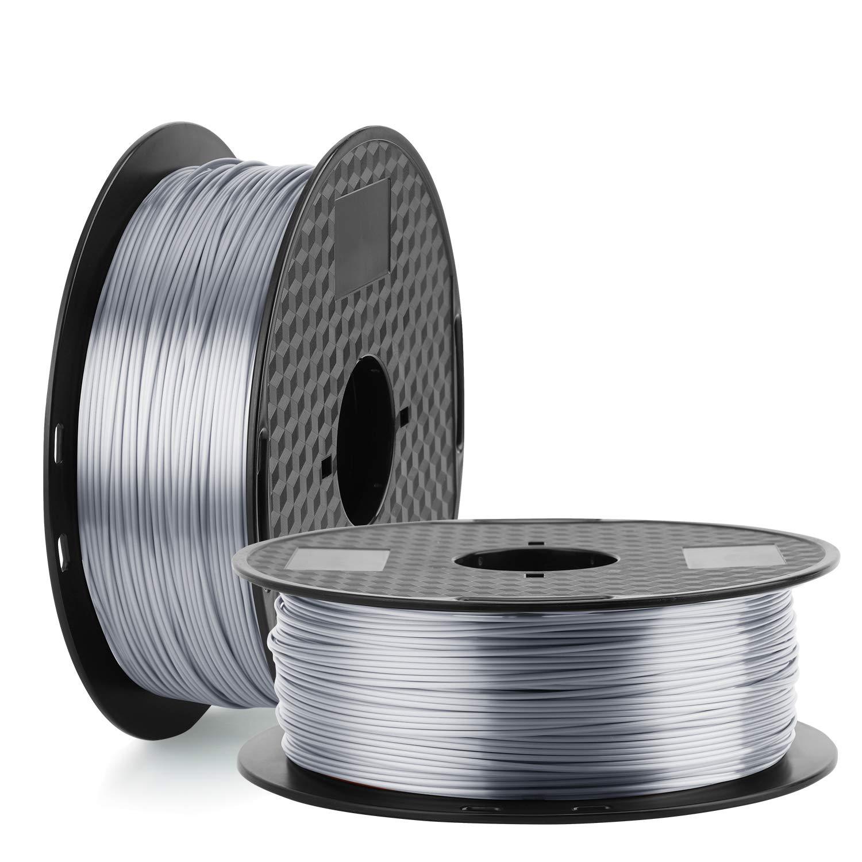 Filamento PLA 1.75mm 1kg COLOR FOTO-1 IMP 3D [7PGGD5LW]