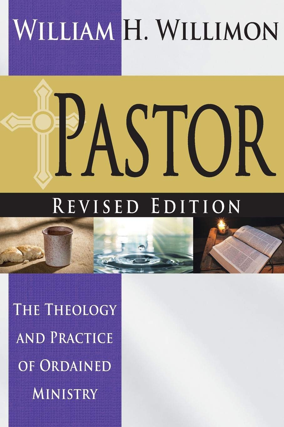 Amazon Pastor The Theology and Practice of Ordained