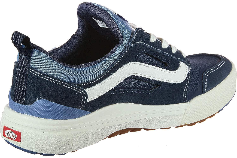 Vans Ultrarange 3D  Amazon.co.uk  Shoes   Bags c282bfe2e