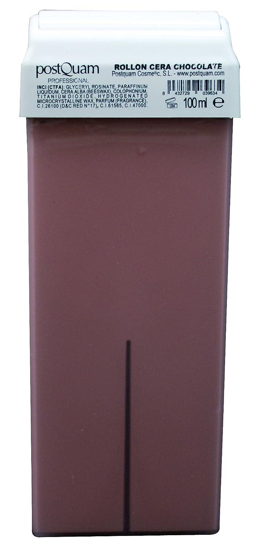 Postquam Cera - 1 Cera, color morado DIL03100 DIL03200