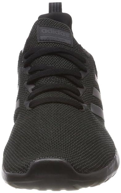 new concept 108f0 3ca5e Amazon.com adidas - Lite Racer BYD - AC7828 - Color Black - Size 10.5  Shoes