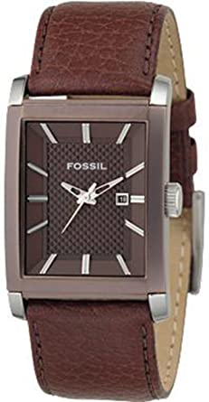 Fossil Mens Casual Collection watch #FS4371