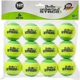Balls Unlimited Stage 1 12er Pack