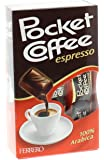 FERRERO Pocket Coffee Espresso, 18 pcs (225g)