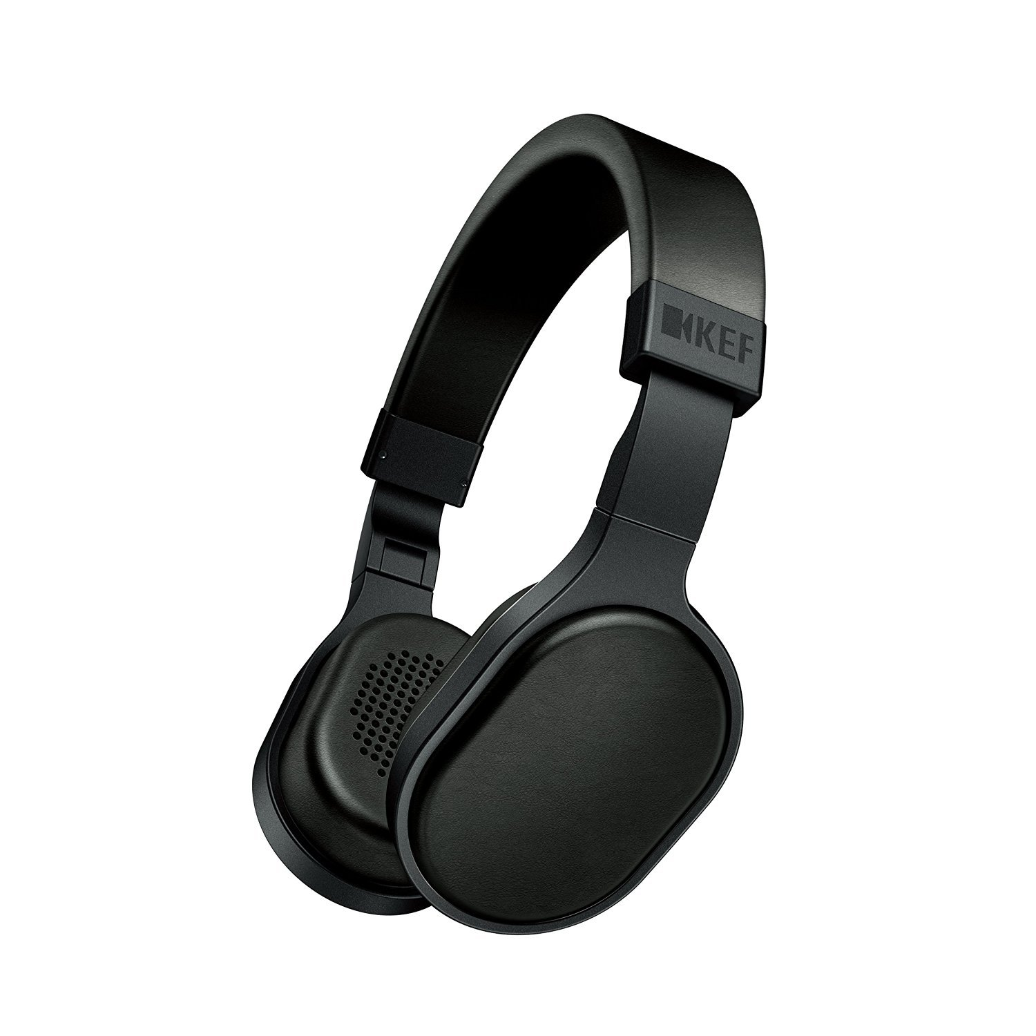 kef m400. amazon.com: kef m500 hi-fi on-ear headphones - black: home audio \u0026 theater kef m400