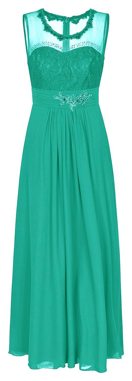 Chiffon evening dress prom dress wedding dress party dress 1523?Lime