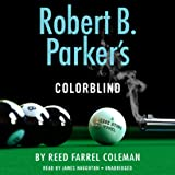 Robert B. Parker's Colorblind (A Jesse Stone Novel)