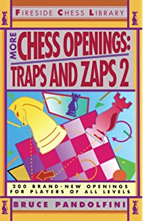 Chess thinking the visual dictionary of chess moves rules more chess openings traps and zaps 2 fireside chess library fandeluxe PDF