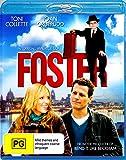 Foster (2011) (Blu-Ray)