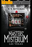 Masters' Mysterium: Las Vegas