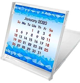 Amazon.com: Exacompta 29250 anual diario organizador ...