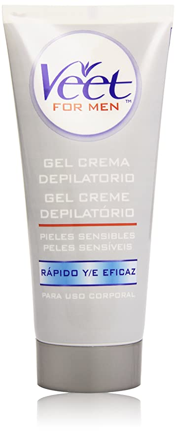 Crema depilatoria amazon