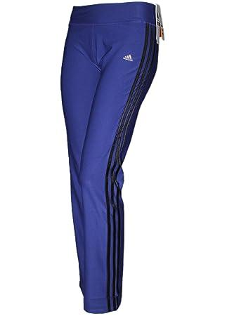 adidas Pantalones de Entrenamiento Mujer m35390 ULT 3S ST Pant ...