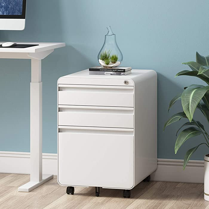Top 8 Office Filing Cabinet With Doors