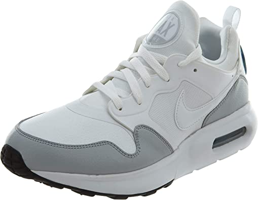 amazon prime nike sneakers