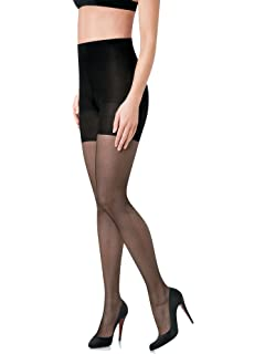 spanx women s reversible tights at amazon women s clothing store
