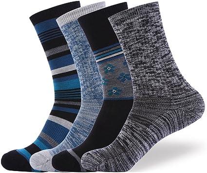 EnerWear Merino Wool Socks