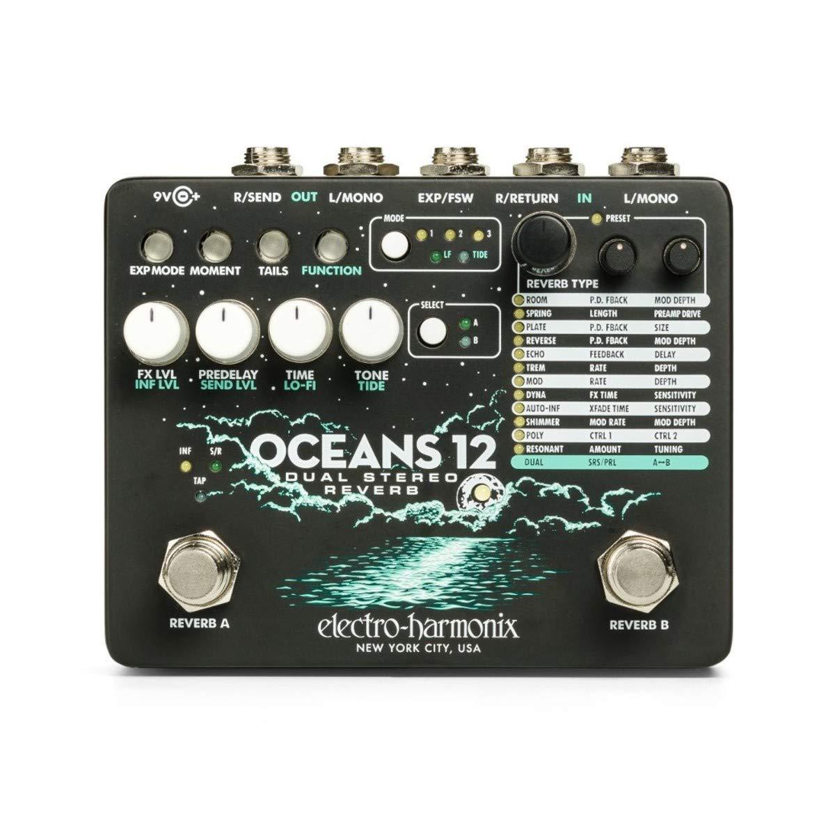 リンク:Oceans 12