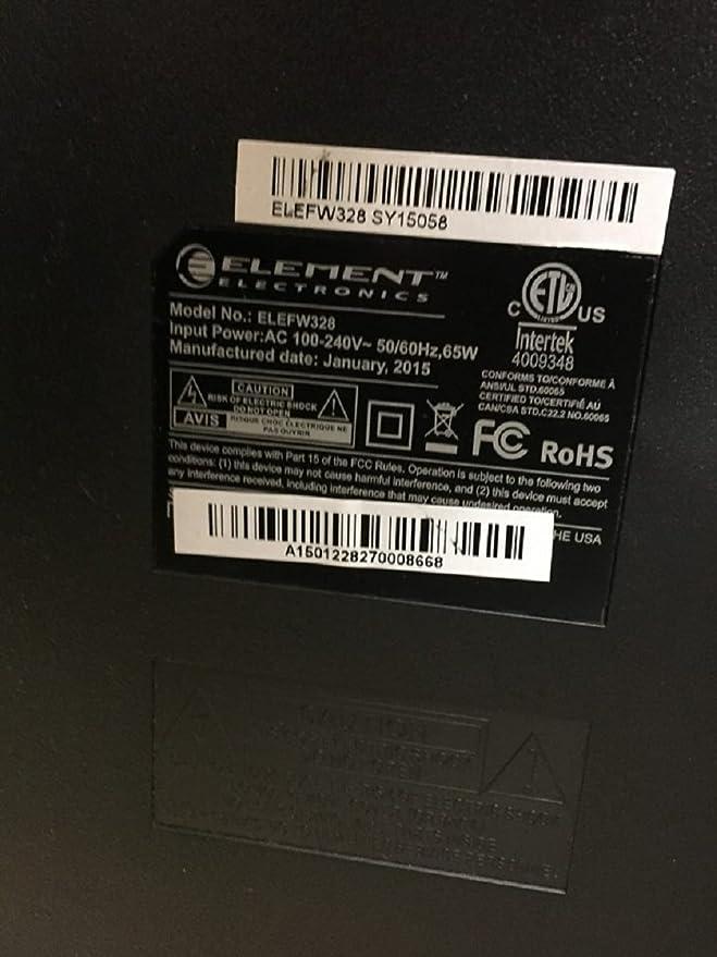 Elemento cv3393bh-u32 principal/fuente de alimentación para ...