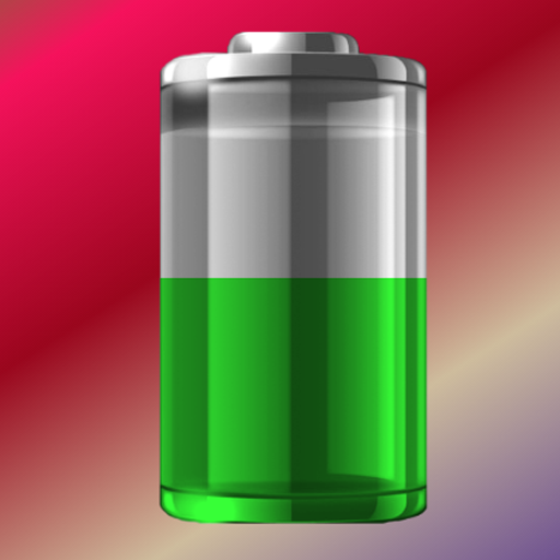 charge-battery-faster