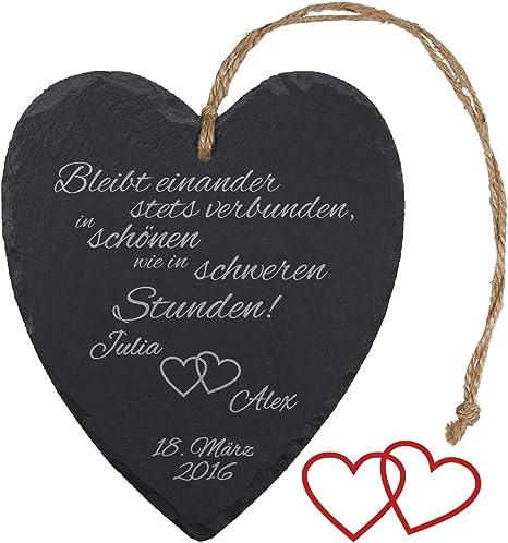 My Sweetheart Hochzeitsgeschenk Personalisiert Stilvolle Spardose Hochzeitsgeschenke Fur Brautpaar Geldgeschenke Hochzeit Mr Mrs Amazon De Handmade