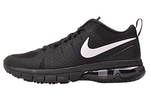 2018 sneakers united states shoes for cheap NIKE Mens Air Max TR180 TB, Black/White (7): Amazon.ca ...