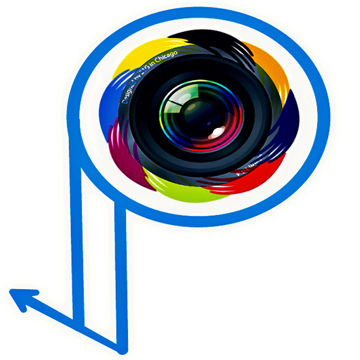Image Editor Photo Art