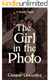 The Girl in the Photo (Kindle Single)