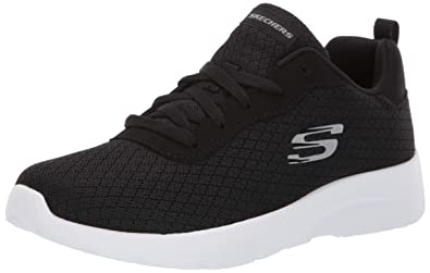 Skechers Dynamight 2.0 To Eye, Zapatillas para Mujer: Amazon.es: Zapatos y complementos