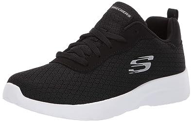 Skechers Dynamight 2.0 To Eye, Zapatillas para Mujer: Amazon.es: Zapatos y complementos