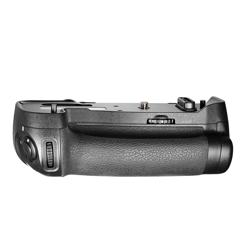 Neewer Bateria Grip Para Nikon D500
