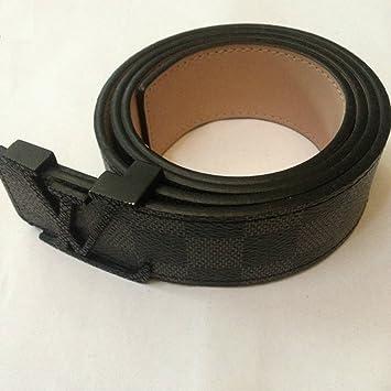 c281d19482cd Gianni Versace snakeskin Medusa logo belt S  20% OFF . Louis Vuitton  Initiales ...