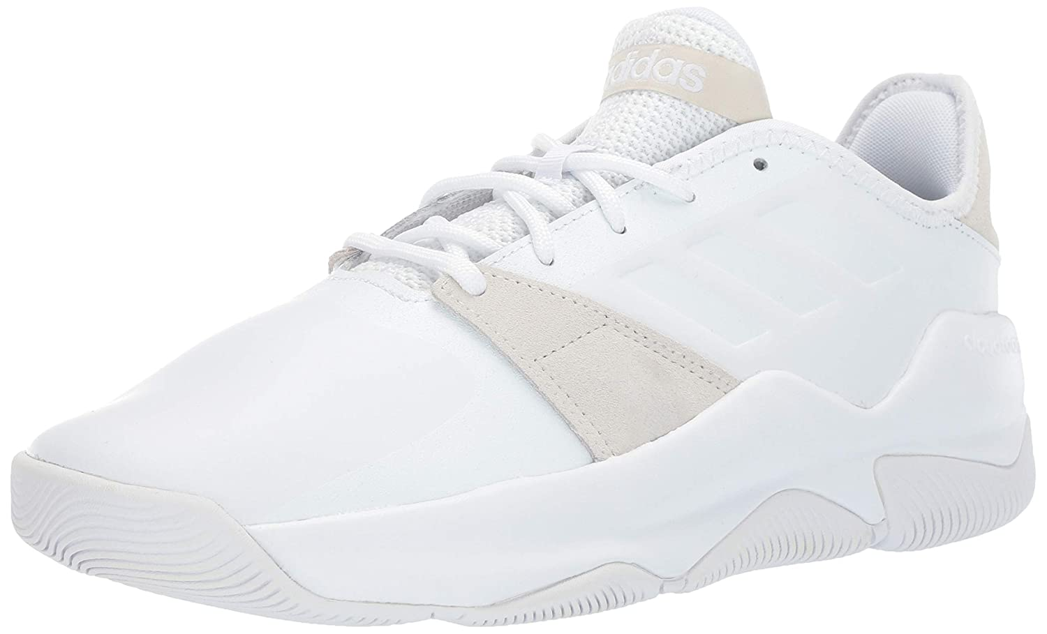 76d868bec87 Adidas Men's Streetflow: Amazon.ca: Shoes & Handbags