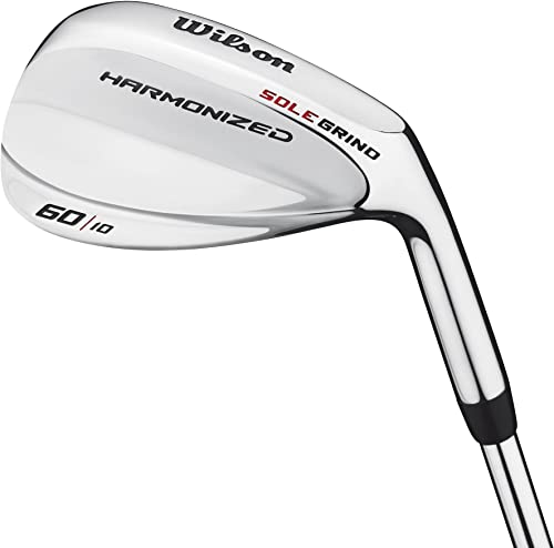 Mizuno JPX919 Golf Wedge