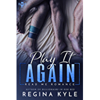 Play It Again (English Edition)
