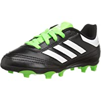 adidas Kids Ace 16.4 FxG J Soccer Shoe