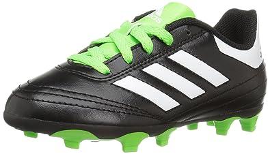 promo code b20c5 475a8 adidas Kids' Ace 16.4 FxG J Soccer Shoe