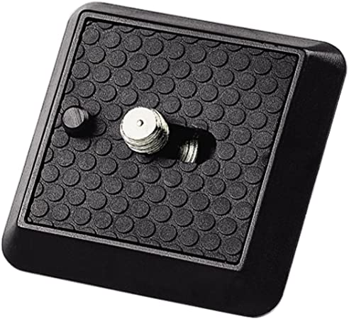 noir 1 pièces Hebie 0699 29 gummifuß pour trépied support alu 0690