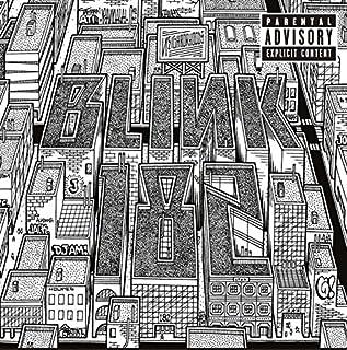 Neighborhoods [2 LP]