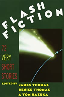 Flash fiction forward 80 very short stories robert shapard james flash fiction 72 very short stories fandeluxe Choice Image