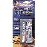 Permatex 26984 Tune-Up Kit