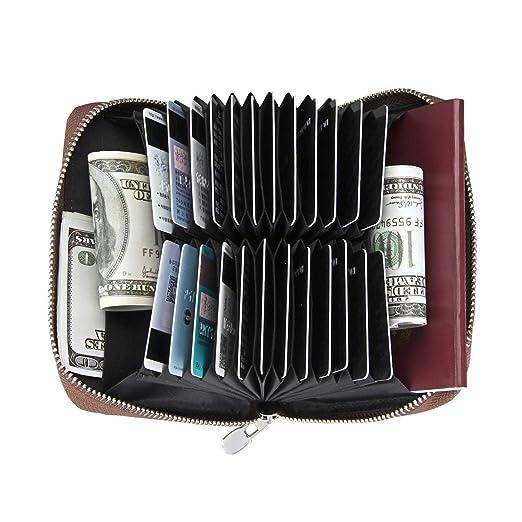 QIFUDEVS CARD PACKAGE HOME Titular de la tarjeta de crédito ...