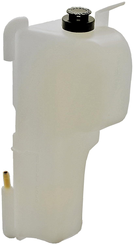Dorman 603-101 Coolant Reservoir Bottle Dorman - OE Solutions
