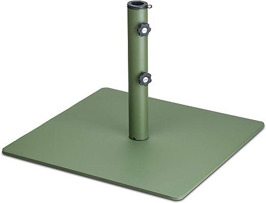 LANTERFANT 7439623674603 Tygo - Soporte para sombrilla (48 mm ...