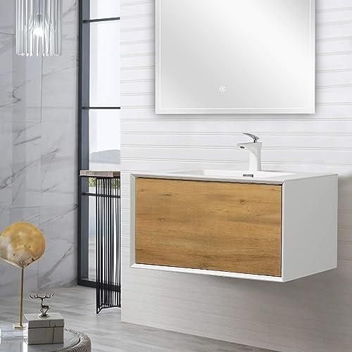 TONA 24 Bathroom Vanity