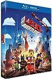 La Grande Aventure Lego - Blu-Ray + DIGITAL Ultraviolet [Blu-ray + Copie digitale] [Blu-ray + Copie digitale]