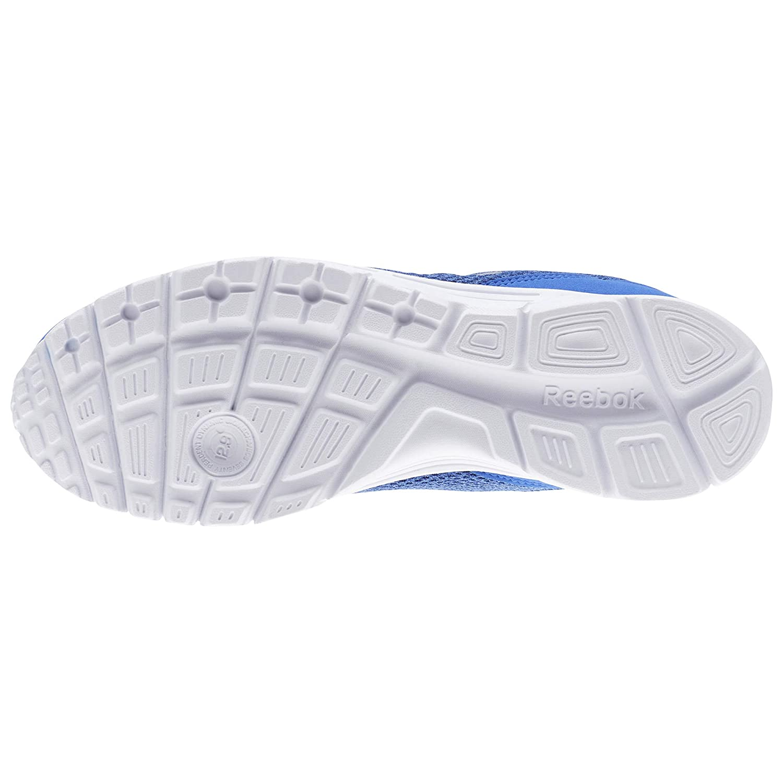 Reebok Speedlux 3.0 Zapatillas de Trail Running para Hombre